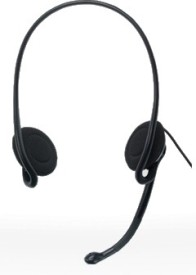 Logitech H230 Stereo Headset