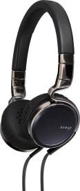JVC Esnsy HA-SR75S Headset