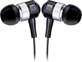 IBall Sound Bud 008 Headphones