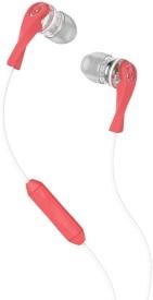 Skullcandy Winkd 2.0 In Ear Headset