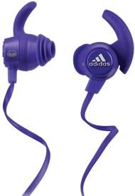 Monster 128650 Adidas Sport Headphones