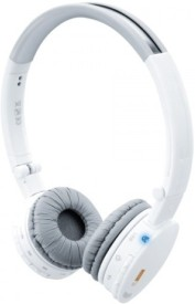 IBall Serene B4 microSD Wireless Headset