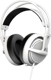 SteelSeries Siberia 200 Wired Headset