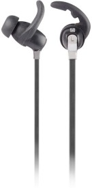 Altec Lansing MZW100 Bluetooth Headphones