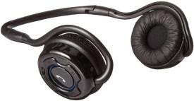 SoundBot SB220 Bluetooth Headset