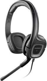 Plantronics-Audio-355-Headset