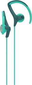 Skullcandy S4CHHZ In-Ear Headset
