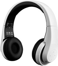 Stk WS220 HS Bluetooth Headset