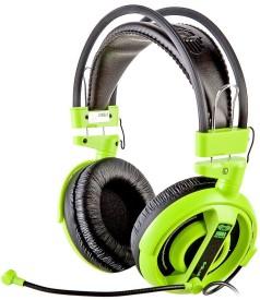 E-Blue EHS013 On Ear Headset