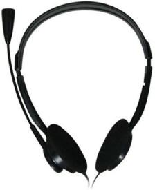 Intex AP-850B Standard Wired Headset