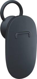Nokia BH-112 Bluetooth Headset