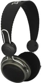 Zebronics Neo On the Ear Headset