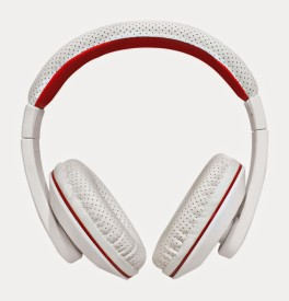 Tag-MPC-350-Over-the-Ear-Headphones