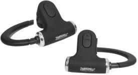 Zebronics BH5000M Bluetooth Stereo Headset