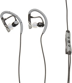 Klipsch AS-5i Wired Headset