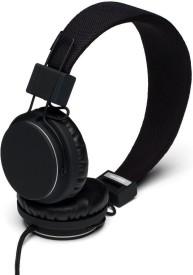 Urbanears Plattan Plus Denim Edition Headset