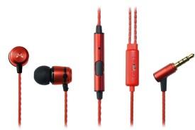 SoundMAGIC E50S In Ear Headset