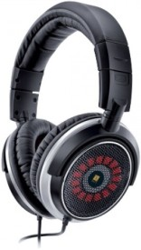 IBall Jaron 5 Gold Series Headphones