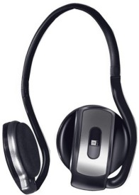 IBall Vibro BT02 Bluetooth Headset