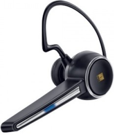 IBall Feather Bluetooth Headset