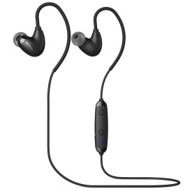 Aukey 4.1 Arc In-Ear Bluetooth Headset