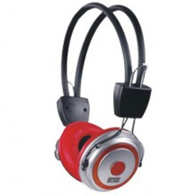 Intex HIP-HOP Headset