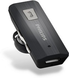 Philips A2DP SHB1600 Bluetooth Headset