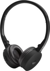 HP H7000 Bluetooth Headset