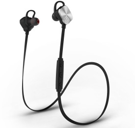 Mpow Magneto Bluetooth 4.1 Headset