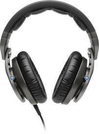 Sennheiser HD-8 DJ Wired Headset