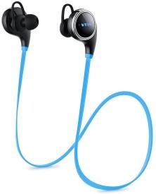 VicTsing Swan QY8 4.1 Sports Bluetooth Headset
