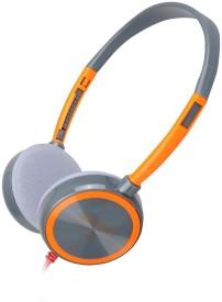 Astrum-HS-221-BL-Raga-Tune-Wired-Headset