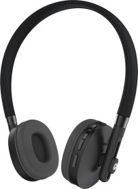 Motorola Pulse-S505 Wireless Headset