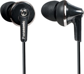 Panasonic RP-TCM190 Ergofit Plus Headset