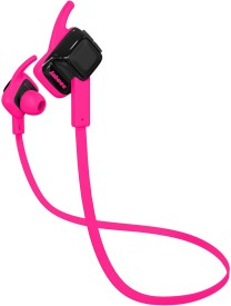 Jabees Beating Bluetooth Stereo Headset