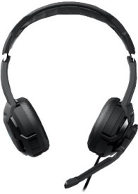 Roccat Kulo Wired Headset (For PC)