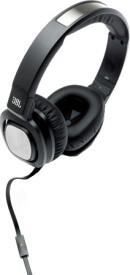 JBL J55A Headset