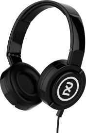 Skullcandy 2XL Barrel Over Ear Headset