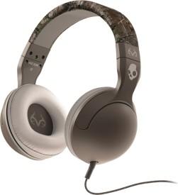 Skullcandy-Hesh-2.0-Headset