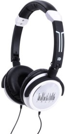 iDance Crazy 801 Headset