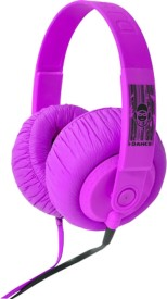 iDance SDj 850 Headset