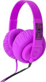 iDance-SDj-850-Headset