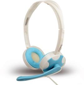 Amkette Truchat Technic Headset