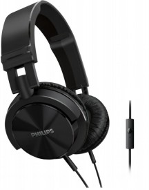 Philips SHL3005 Headset