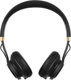 Jabra Revo Wireless On-the-ear Headset