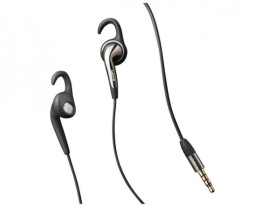 Jabra Chill Headset