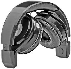 Xpro Twist On the Ear Headset