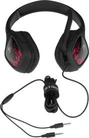 Logitech G130 Gaming Headset