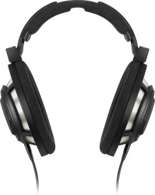 Sennheiser HD 800S Over Ear Wired Headset