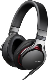 Sony MDR-1R Headset